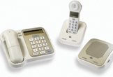Lifeline Emergency Alert Systems 2