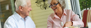 Seniors can Continue to Live Independently with the Perfect Gift this Holiday Season. 1