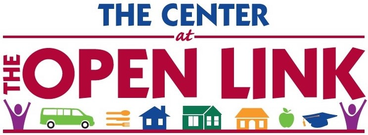 the center at the open link